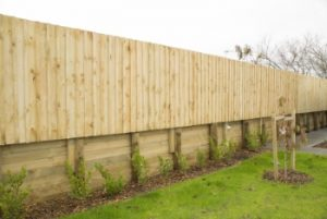 Retaining-wall-example-1-page-footer