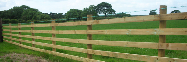 postandrail_fence
